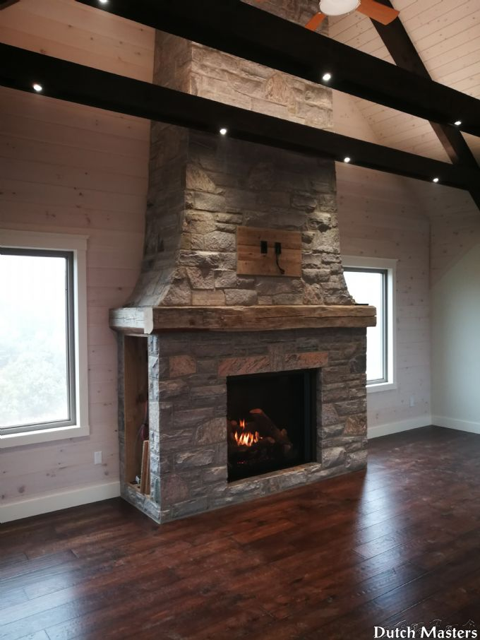 Carriage House Design Dutch Masters Horse Barn Builders